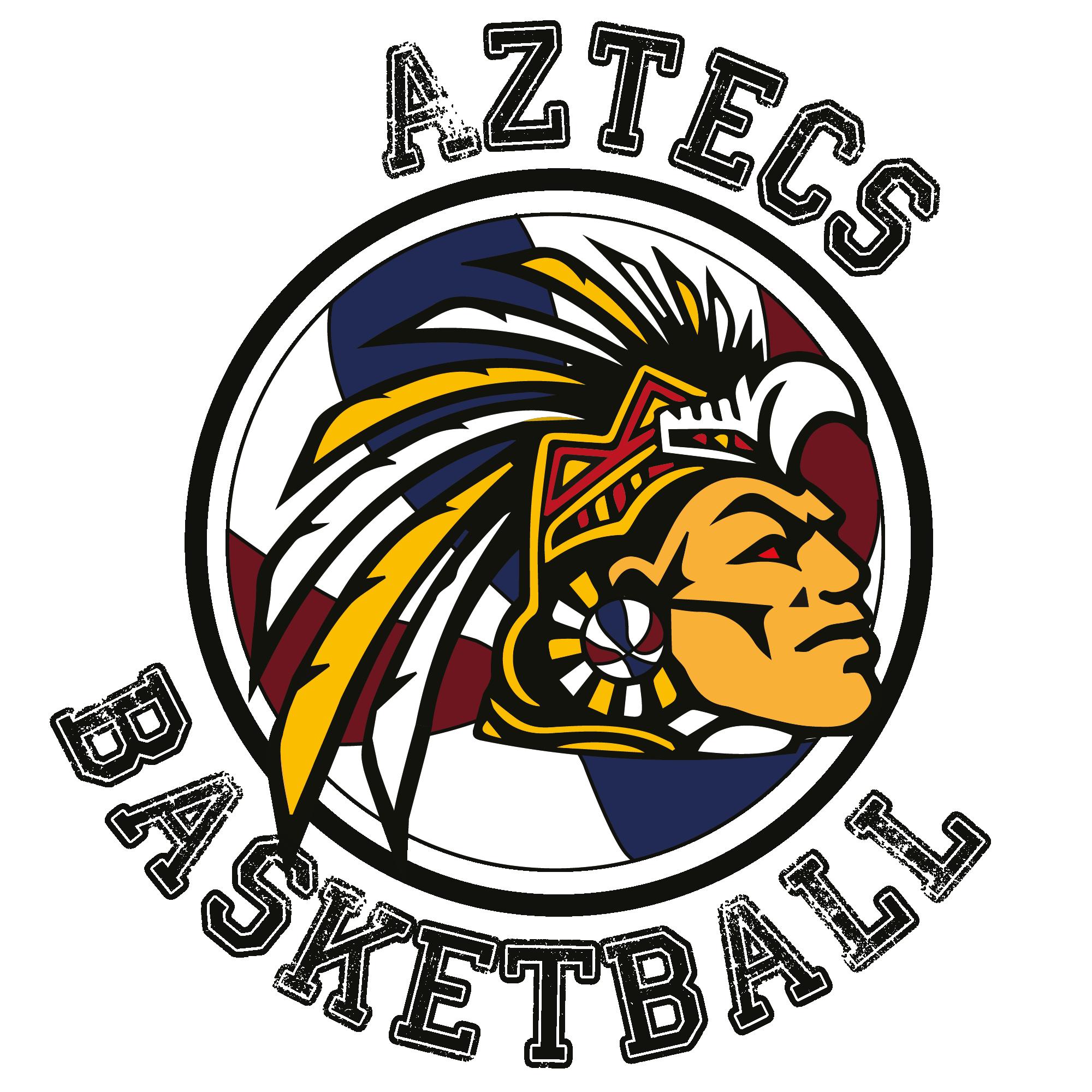 Ashby-Aztecs-Basketball-Club-Logo