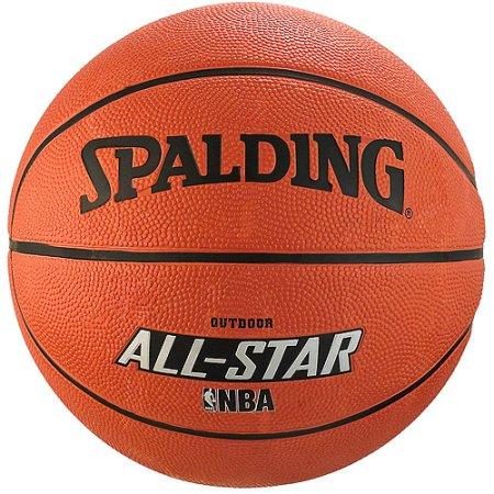 spalding-allstar-ball